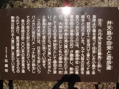 Blog_0002_2