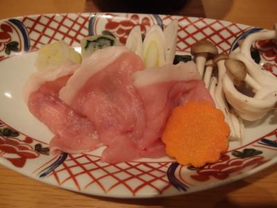 Blog_0013
