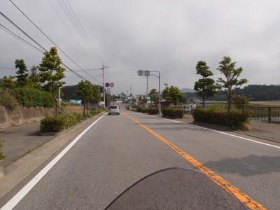 Blog_0029