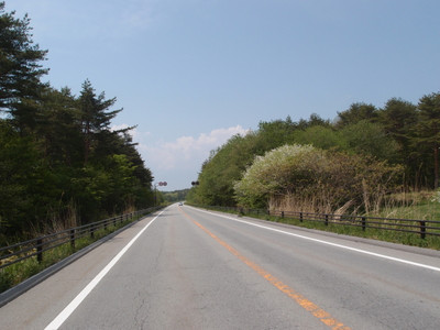 Blog_0054