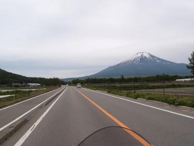 Blog_0204