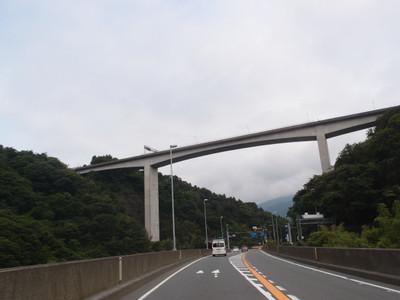 Blog_0014