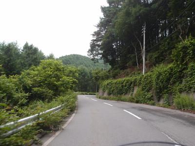 Blog_0046