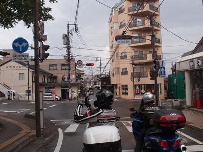 Blog_0094