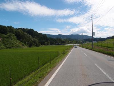 Blog_0197