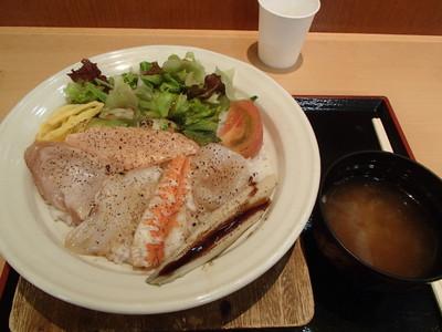 Blog_0175