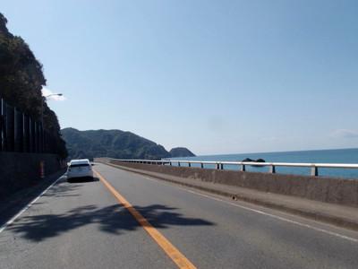 Blog_0119_2