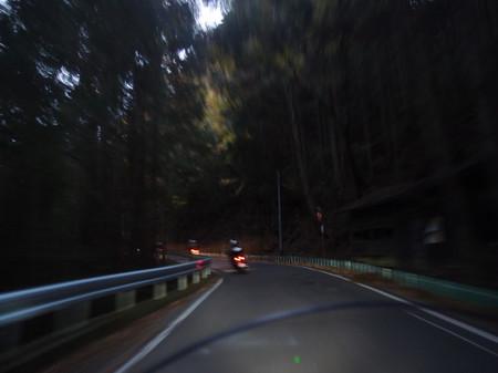 Blog_0196