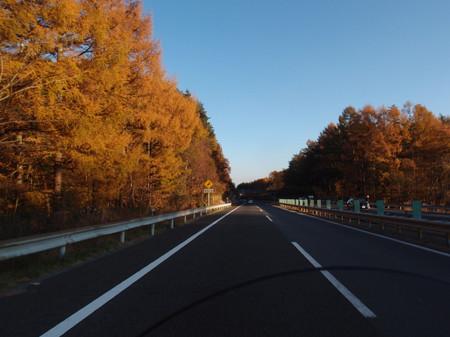 Blog_0156