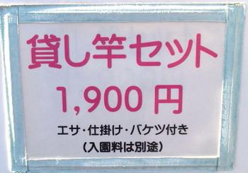 Blog_0036