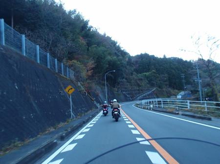 Blog_0048