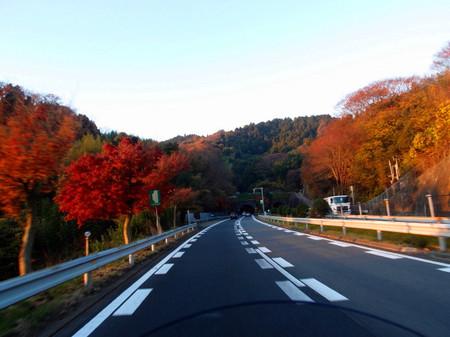 Blog_0109