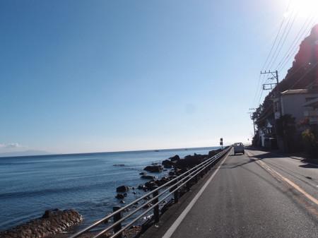 Blog_0191