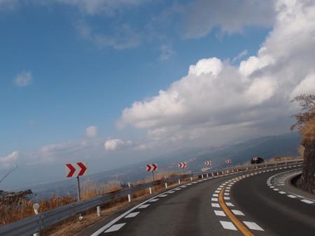 Blog_0278