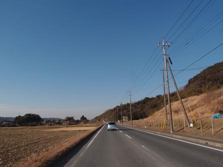 Blog_0140