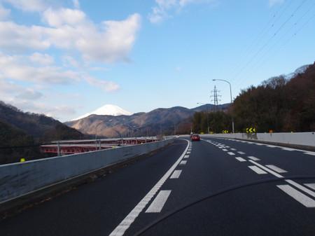 Blog_0172