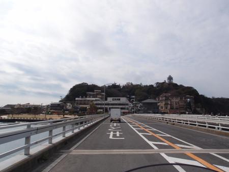 Blog_090