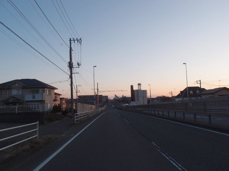 Blog_0134