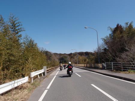 Blog_098