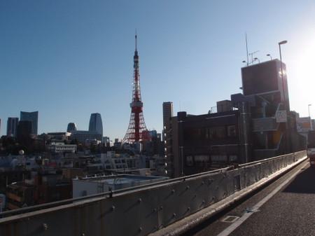Blog_0150