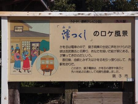 Blog_0315
