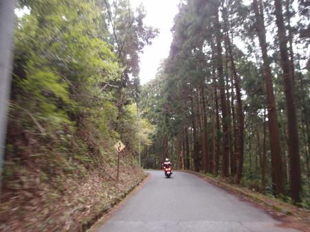 Blog_0049