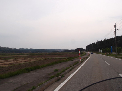 Blog_a0095