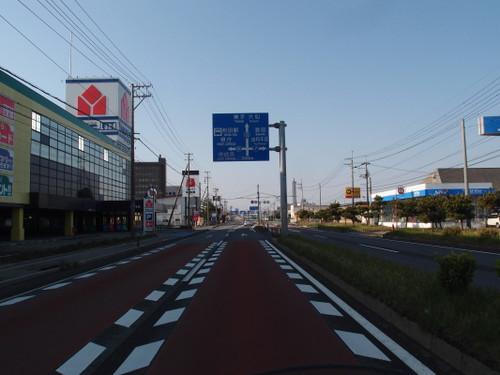 Blog_a0030