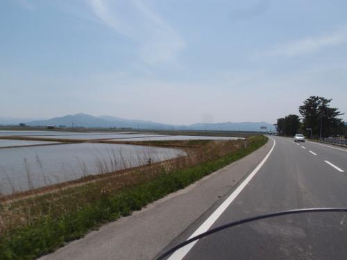 Blog_a0305