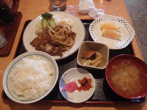 Blog_a0369