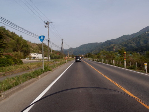 Blog_a0384