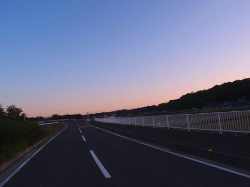 Blog_a0028_2