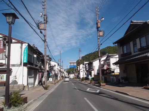 Blog_a0089