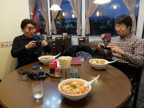 Blog_0405