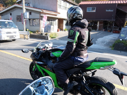 Blog_0019