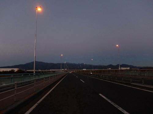Blog_0001_2