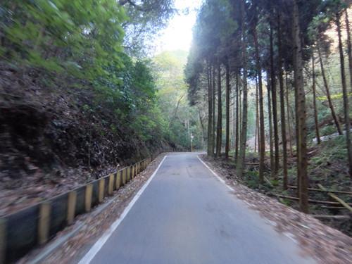 Blog_0216