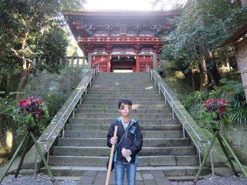 Blog_0045_2