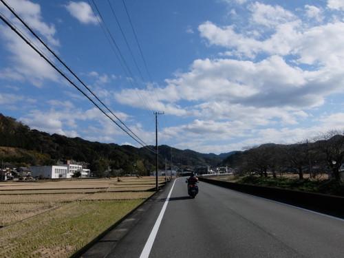 Blog_0083