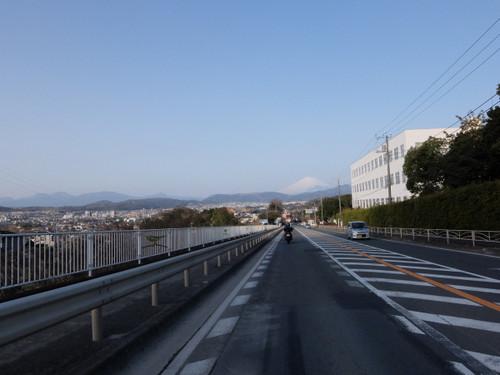 Blog0383